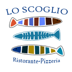 Lo Scoglio - Restaurant in Prato located near Florence - typical tuscan food and wines